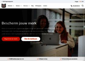 merkecht.com