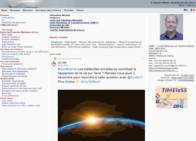 merkel.zoneo.net