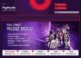 merkez.com.tv.tr