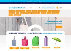 merkgeschenken.nl