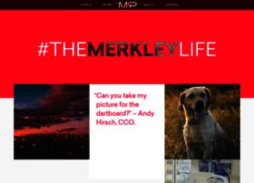 merkleyandpartners.com