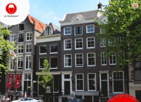 merkplaats.nl