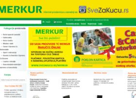 merkur.svezakucu.rs