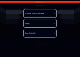 merkurov.com