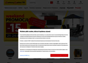 kozene sediace supravy websites and posts on merkury market kozene ...