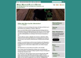 merlemassie.wordpress.com