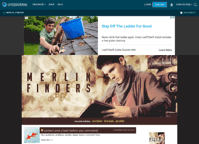merlin-finders.livejournal.com