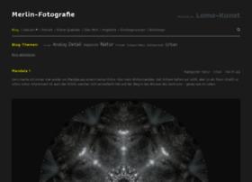 merlin-foto.de