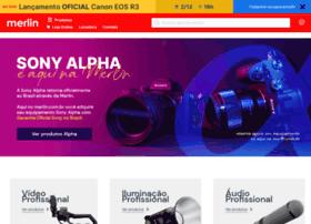merlin.com.br