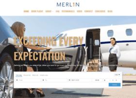 merlin1.com