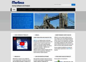 merlinco.co.uk