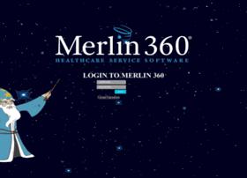 merlinenterprise.com