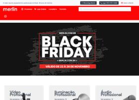 merlinvideo.com.br