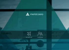 merlotportal.allegiantair.com