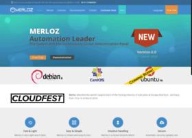 merloz.com