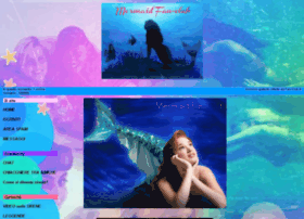 mermaid.fan-club.it