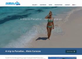 mermaidboattrips.com