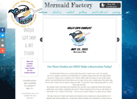 mermaidfactory.com