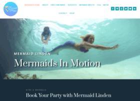 mermaidsinmotion.com