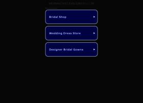 mermaidweddingdress.com