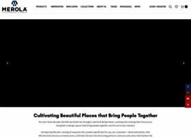 merolatile.com