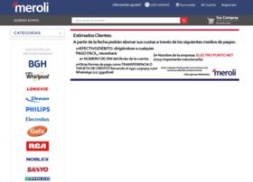 meroli.com
