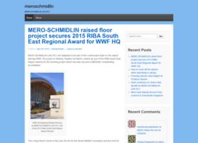meroschmidlin.wordpress.com
