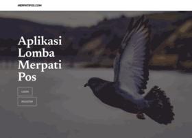 merpatipos.com