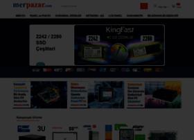 merpazar.com