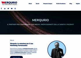 merqurio.it