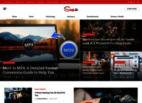 merri.oxenhamazizah.soup.io