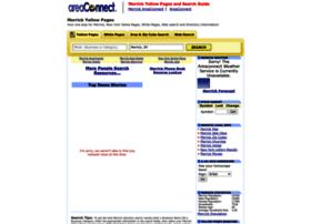 merrick.areaconnect.com