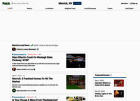 Merrick.patch.com
