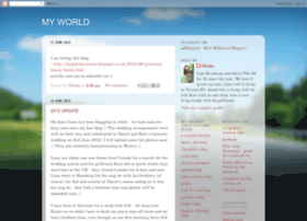 merrickblogspot.blogspot.tw
