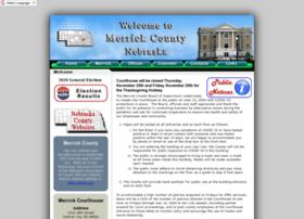 merrickcounty.ne.gov