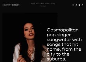merrittgibson.com