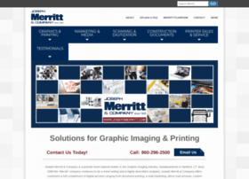 merrittgraphics.com