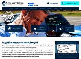 merrittwebb.com