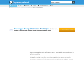merry-christmas-wallpaper.programas-gratis.net