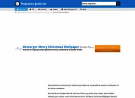 merry-christmas-wallpaper.programas-gratis.net