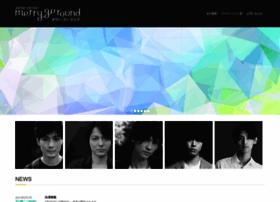 merrygoround.co.jp