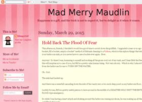 merrymaudlin.blogspot.ca
