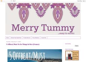 merrytummy.blogspot.in