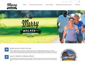 merrywalker.com