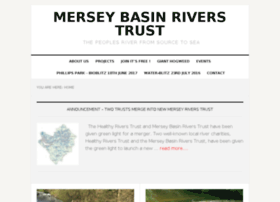 merseybasin.org