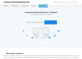 Merseyside-removals.co.uk