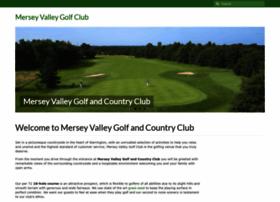 merseyvalley.org.uk