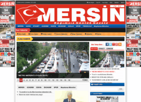 mersingazetesi.com