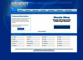 mersinokey.com