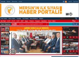mersinsiyaset.net